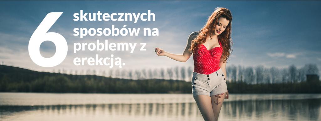 problemy_z_erekcją