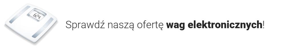 wagi_elektroniczne