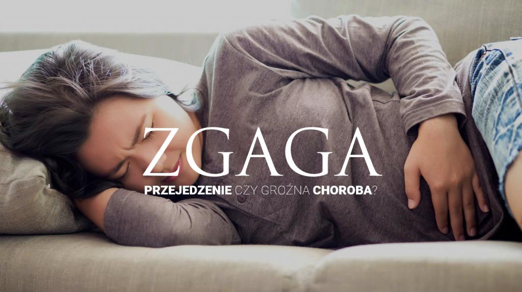 zgaga_apteka_jak_marzenie