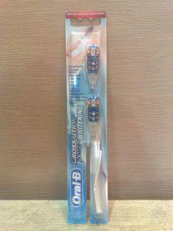 Końcówki Braun Oral B Expert Power 2 Szt Apteka Jak Marzenie