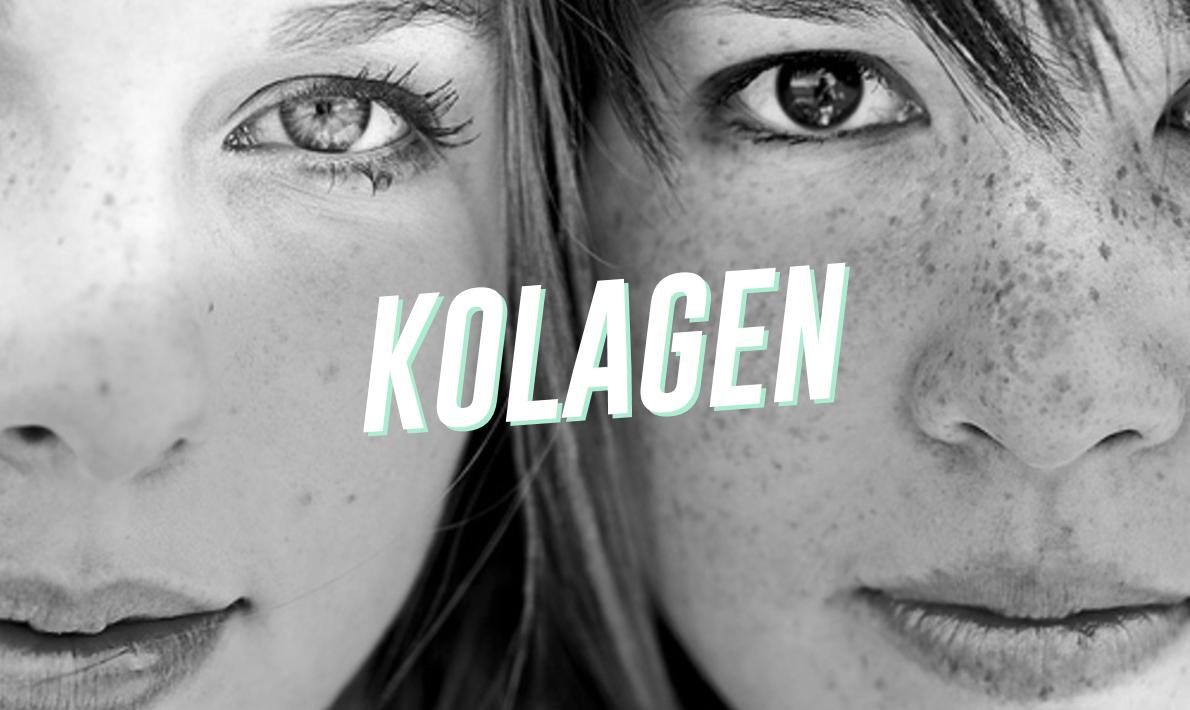 Czym jest hydrolizowany kolagen?